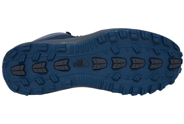 North Face Trekking Shoes Men Sale